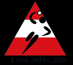 HC Leuven 2019 U18