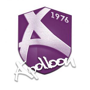 Apolloon Kortrijk M17
