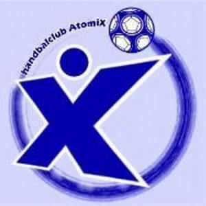 HC Atomix U16