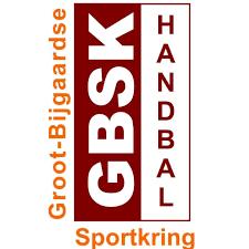 GBSK Handbal U12