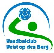 HC Heist o/d Berg U14