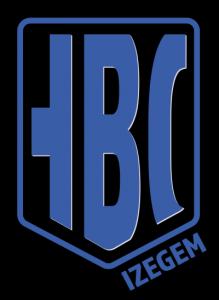Handbalclub Izegem M17