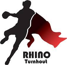 HC Rhino Heren