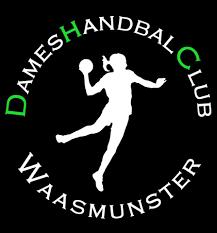 DHC Waasmunster M17