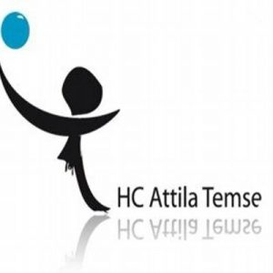HC Attila Temse Heren