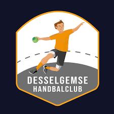 Desselgemse Handbalclub Heren