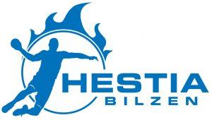 Hestia Bilzen Heren Liga