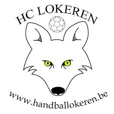 Handbal Lokeren Heren